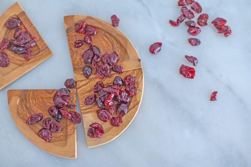 Ruoka Serving Board Set by -Love, Ana. design studio