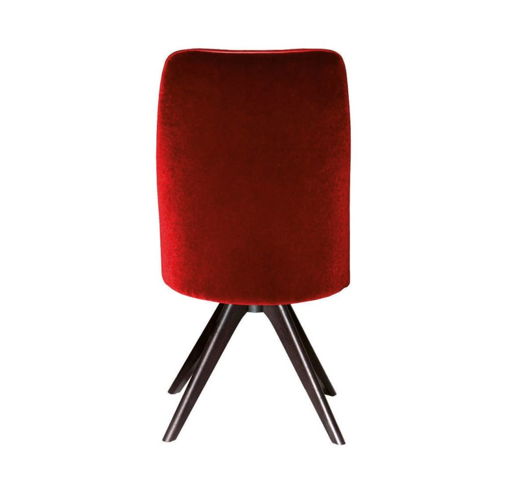 S. Marco Chair by Driade