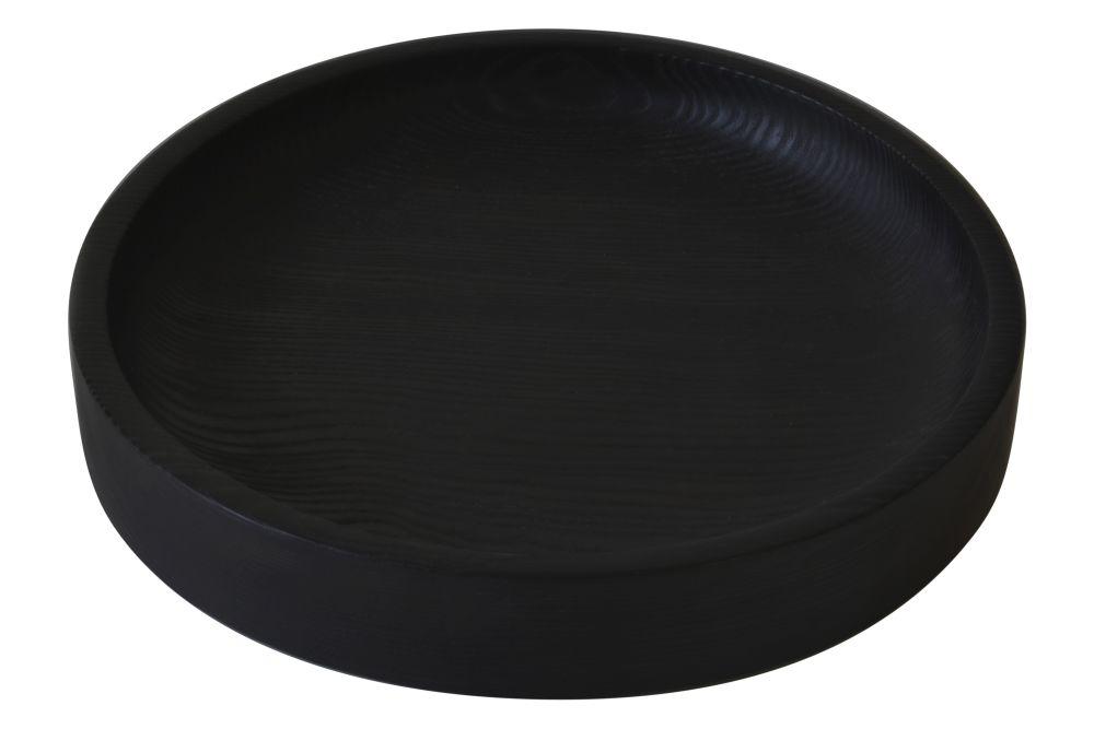Salad Bowl by Tanti Design