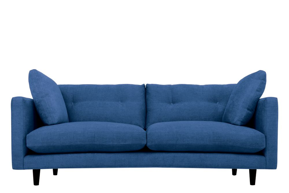 Salone 3 Seater Sofa by Content by Terence Conran