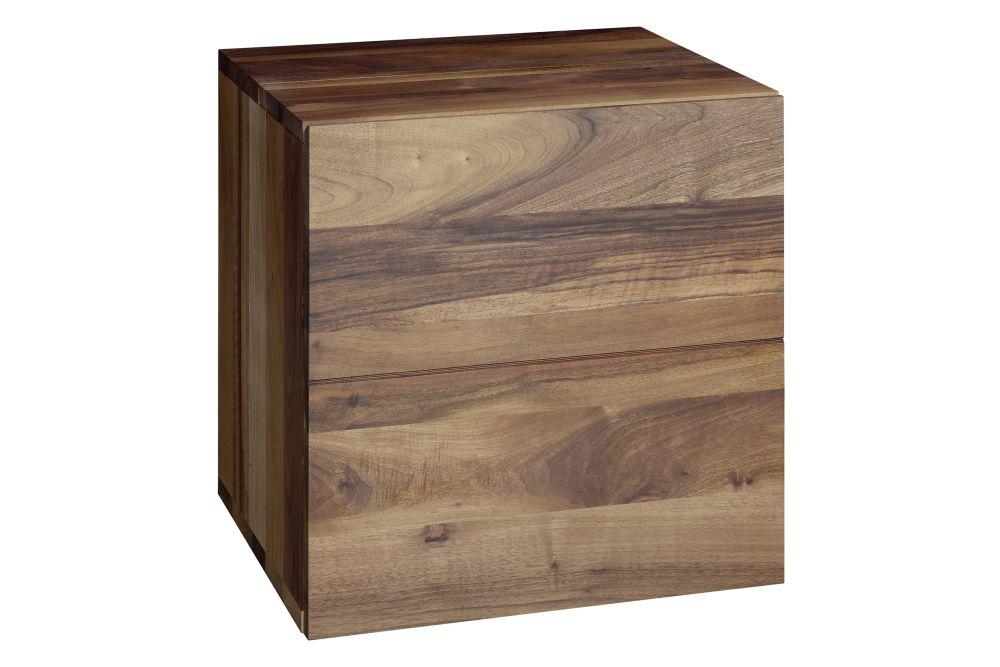 SB10 Araq Bar Cabinet by e15