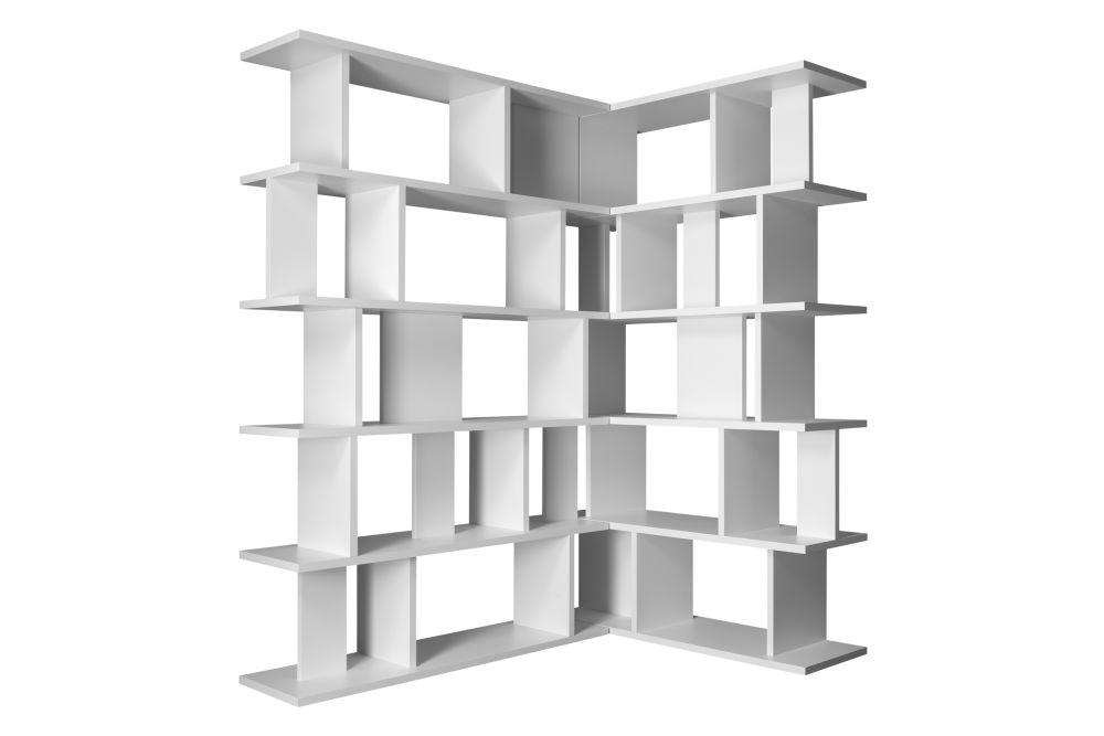 SH05 Arie Bookcase by e15