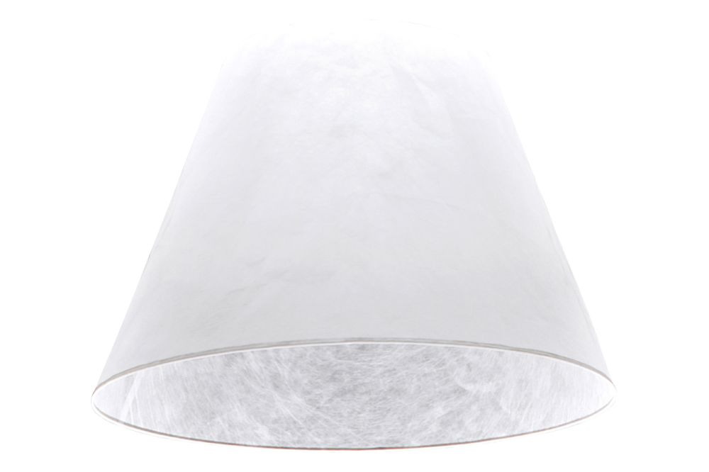 Shade Pendant Light by Flos