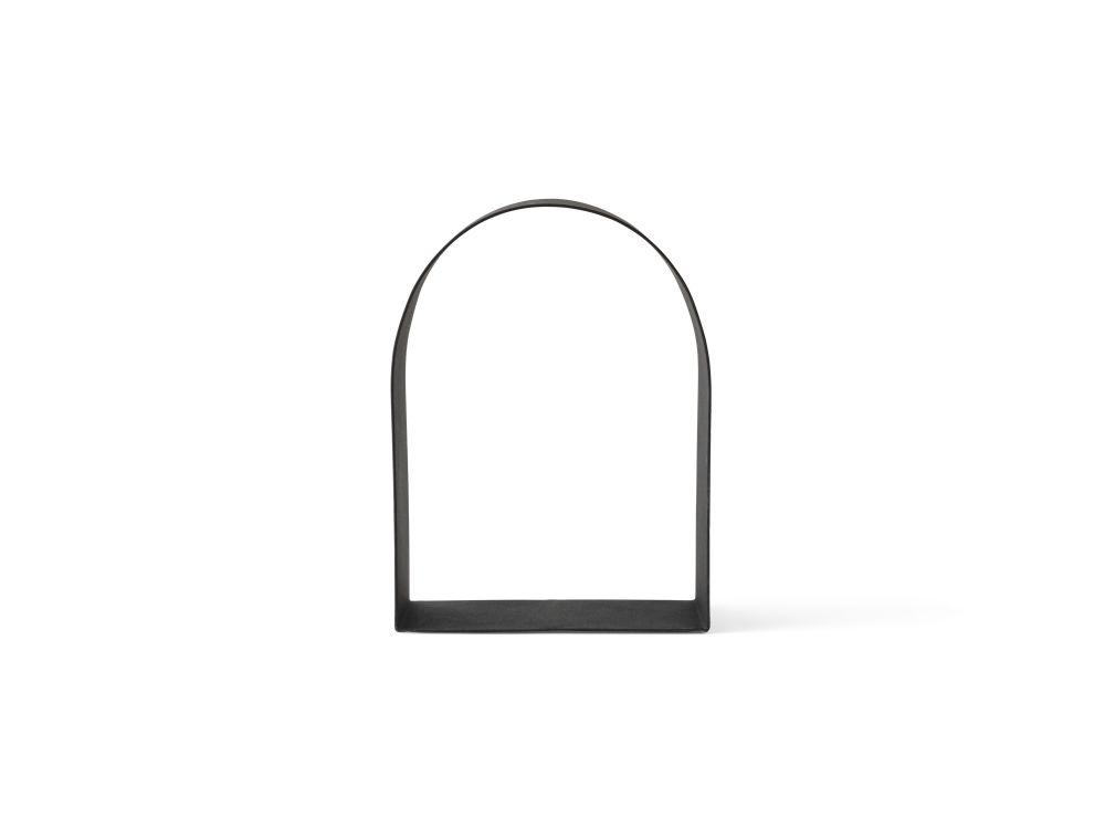 Shrine Shelf by Menu