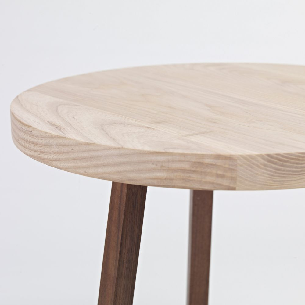 Side Table Two by Another Country