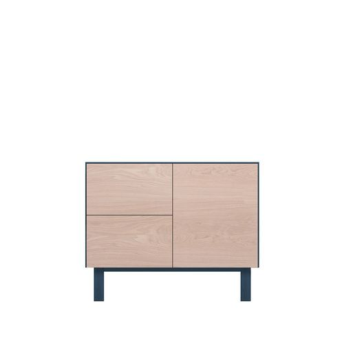 Sideboard 1 Door & 2 Drawers by Another Brand