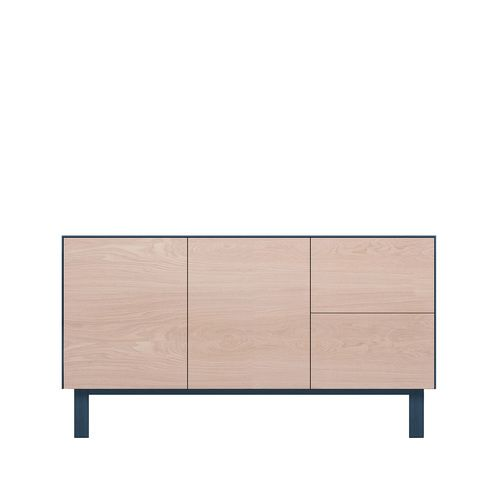 Sideboard 2 Doors & 2 Drawers by Another Brand