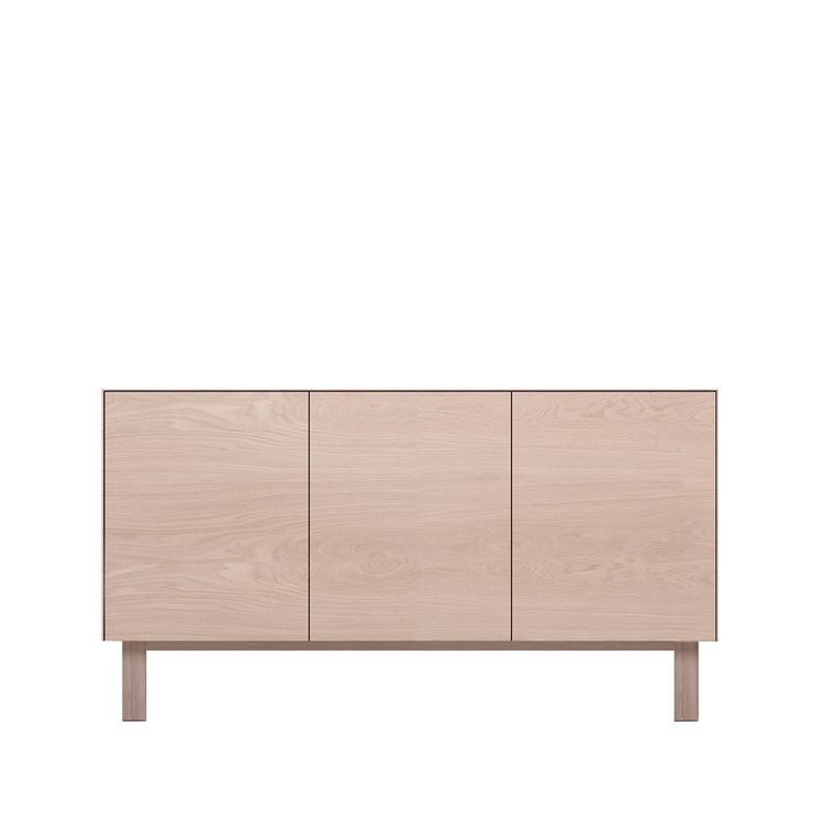Sideboard 3 Doors by Another Brand