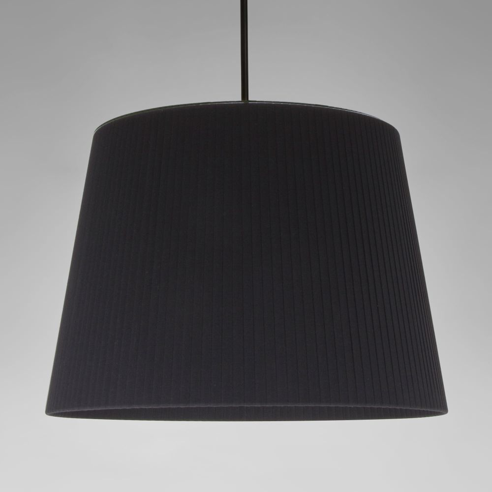 Sistema Sisisi GT1 Pendant Light by Santa & Cole