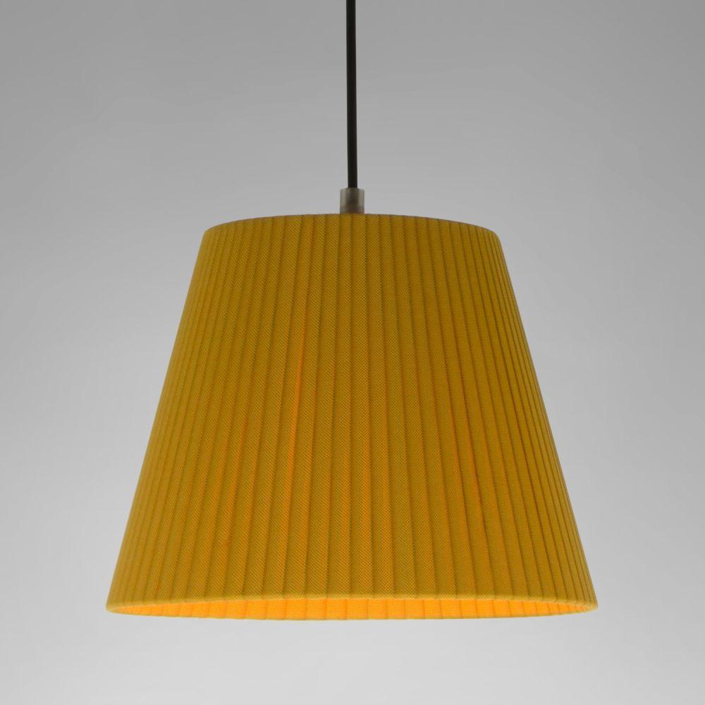 Sistema Sisisi MT1 Pendant Light by Santa & Cole