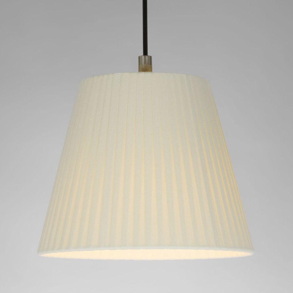 Sistema Sisisi PT1 Pendant Light by Santa & Cole