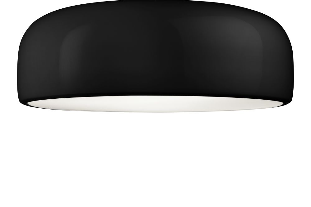 Smithfield Eco Ceiling Light by Flos