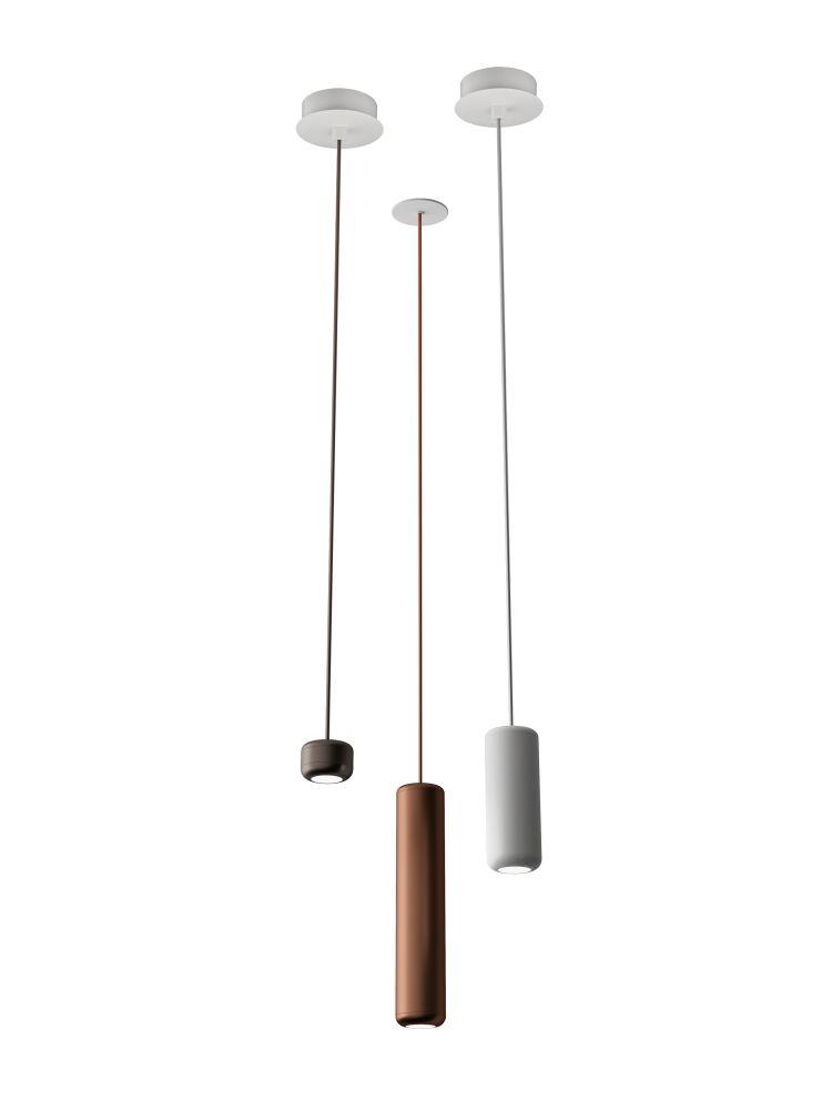 SP Urban Mini Pendant Light by Axo Light