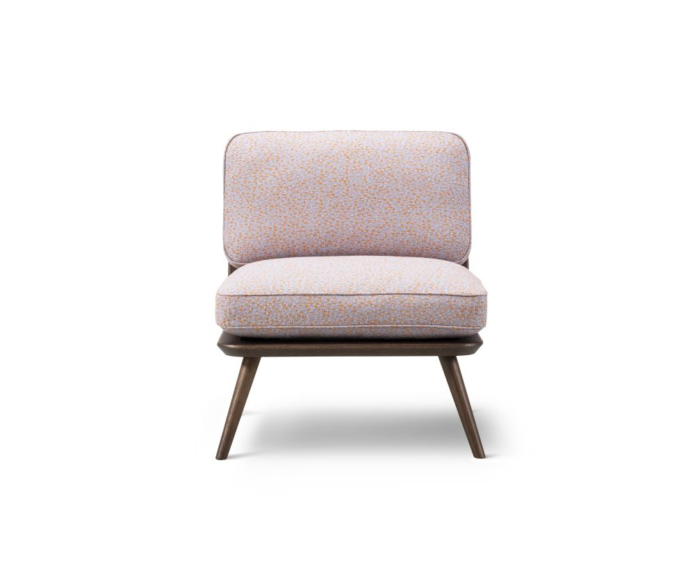 Spine Lounge Suite Petit by Fredericia