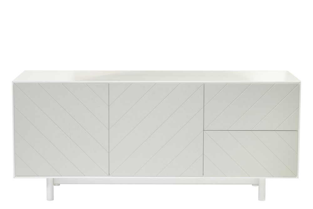 Stanford Sideboard by Content by Terence Conran