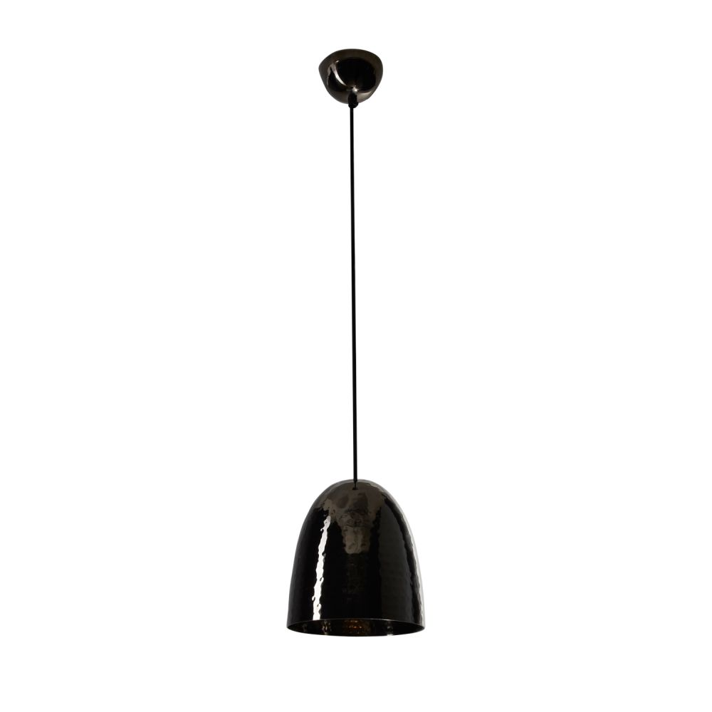 pendant lighting black. pendant lighting black
