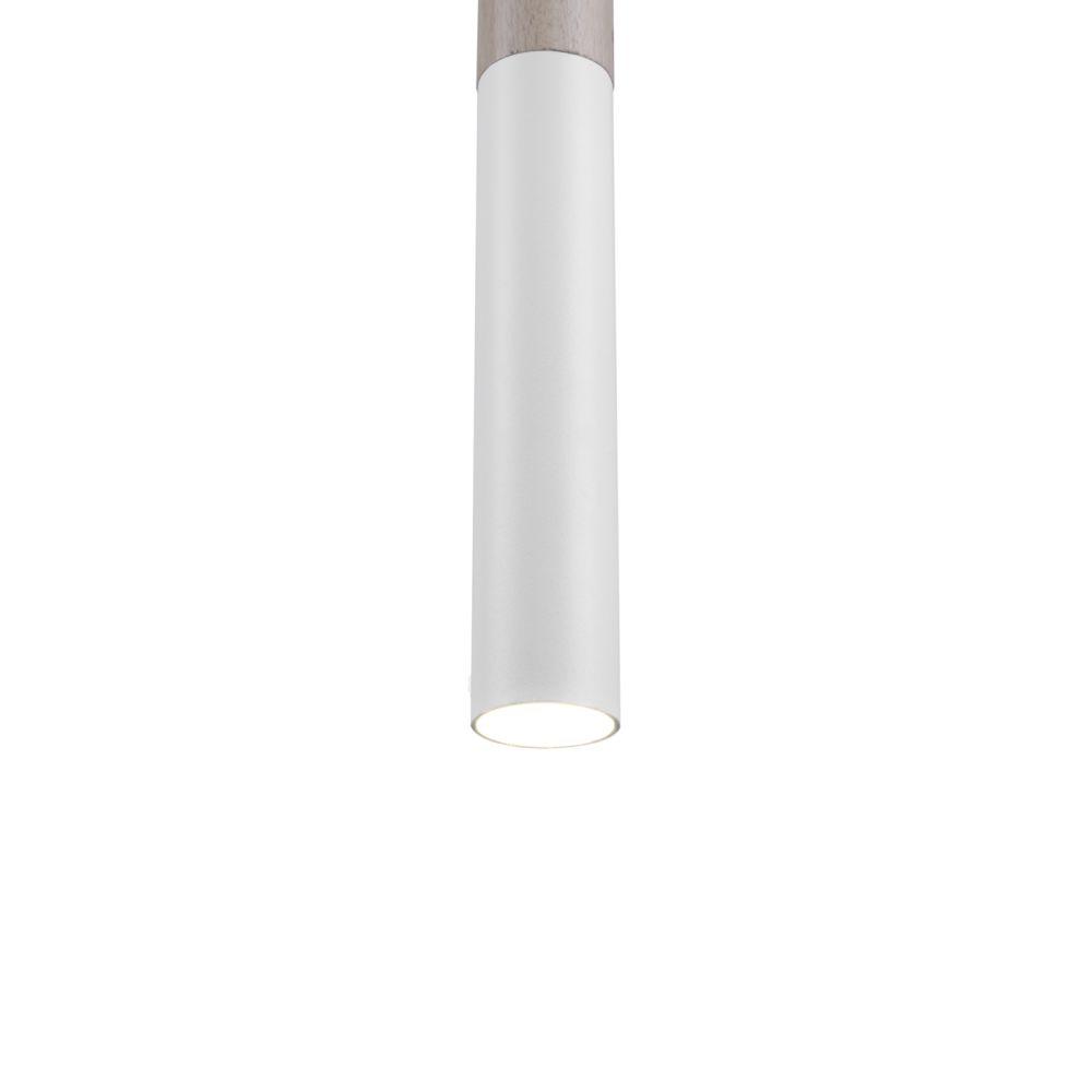 Stick Pendant Light by irregolare
