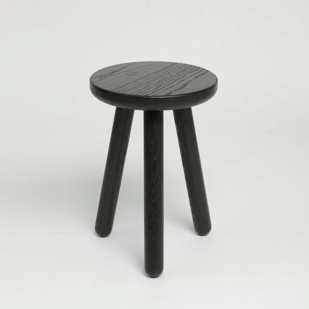 Stool One by Another Country