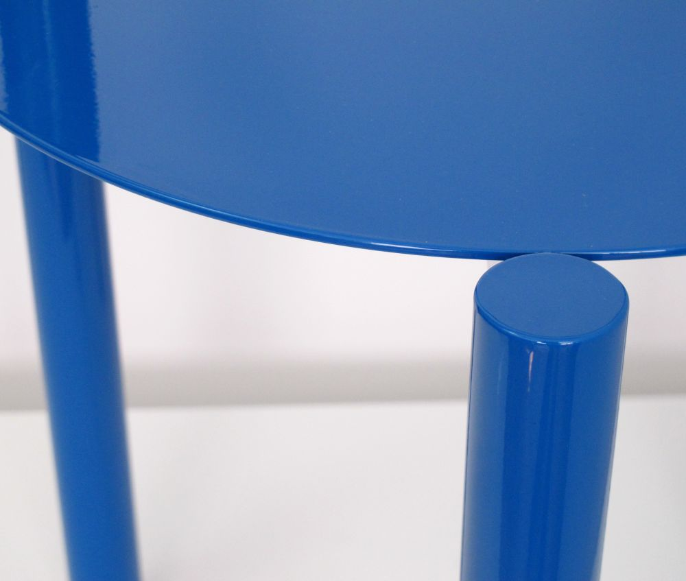 Stuhl 1 by James Stickley