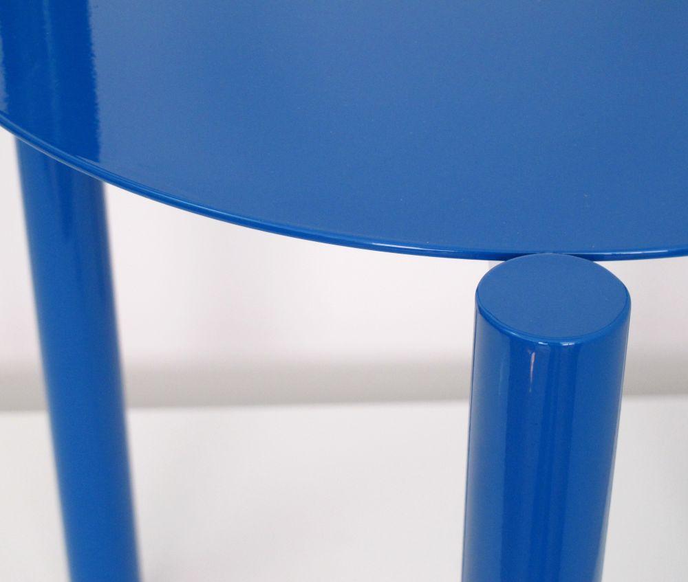 Stuhl 2 by James Stickley