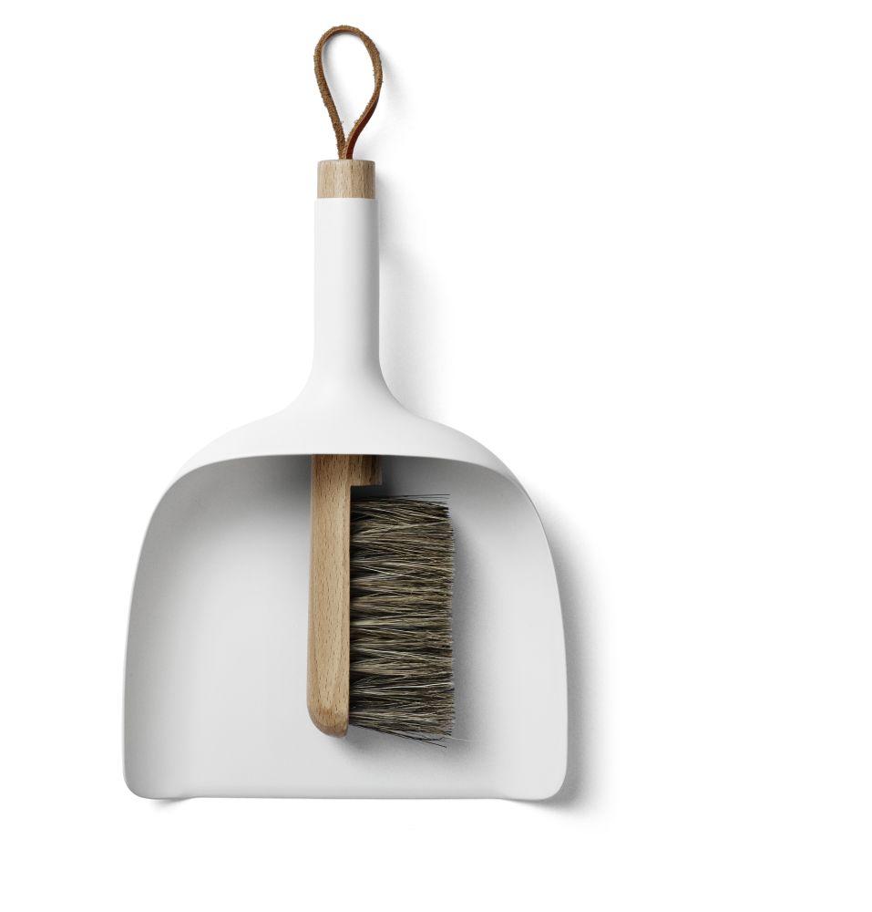Sweeper & Funnel by Menu