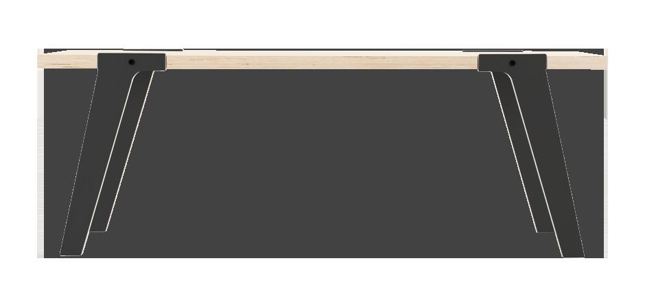 rform Switch Bench 03 - Inky Black