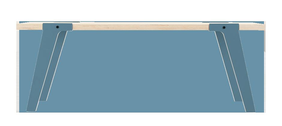 rform Switch Bench 03 - Stone Blue Grey