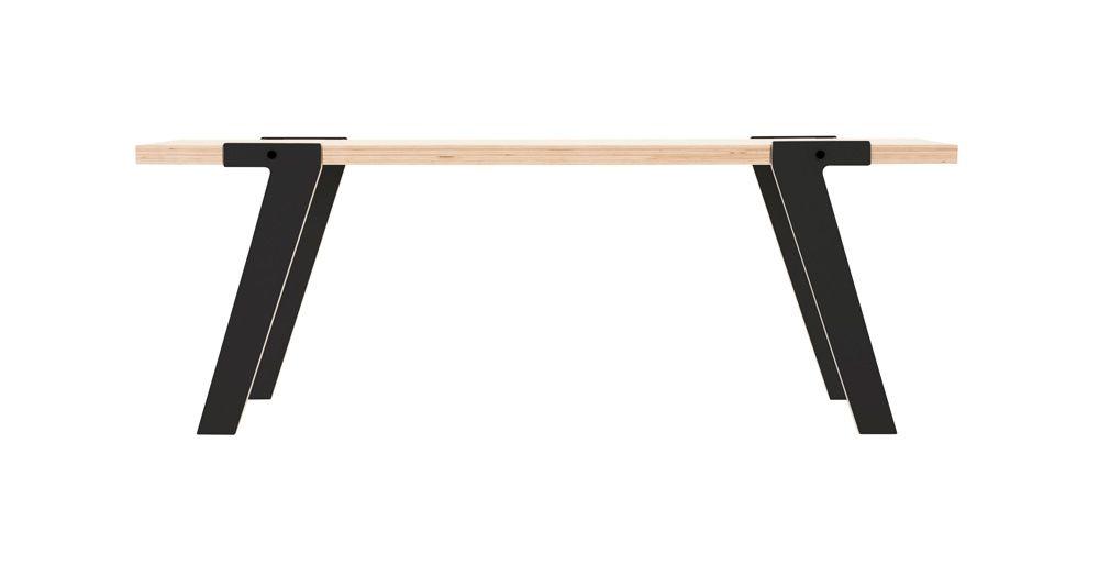 rform Switch Bench 05 - Inky Black