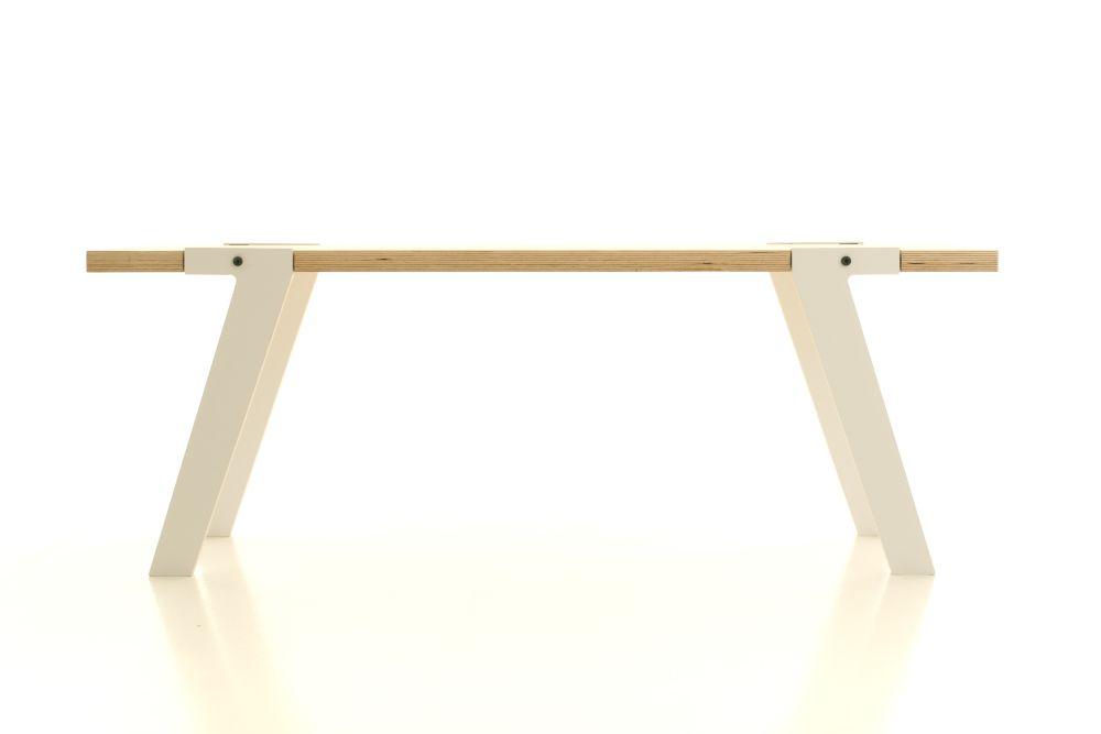 rform Switch Bench 05 - Snow White
