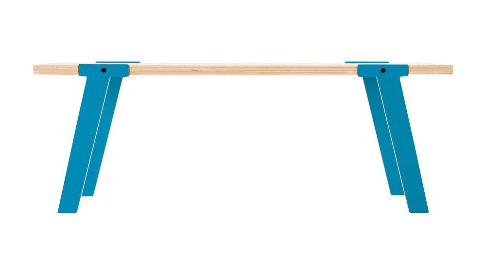 rform Switch Bench 06 - Iris Blue