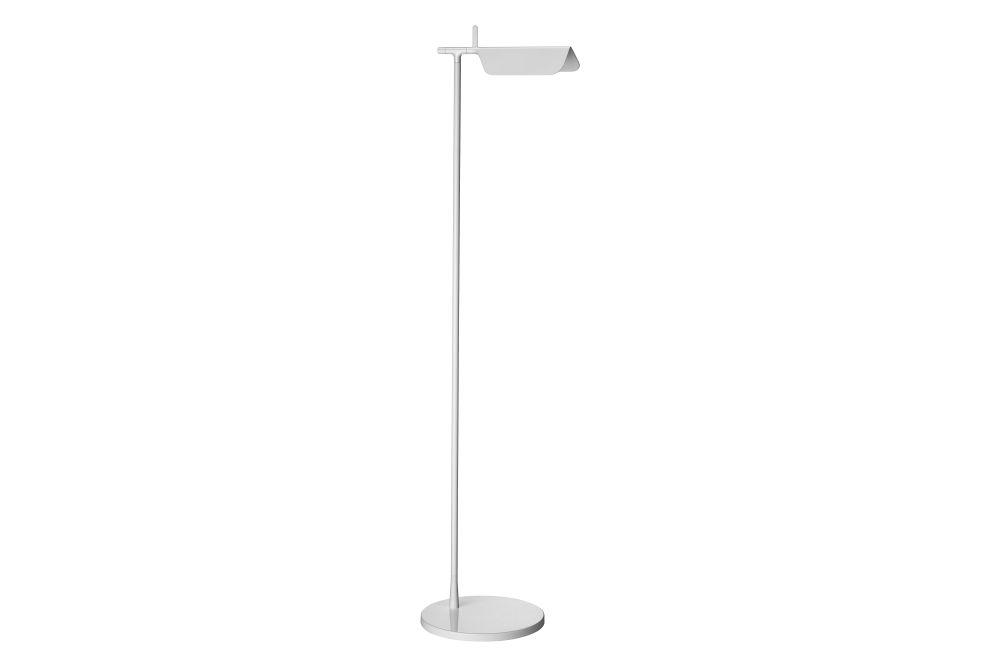 Tab Floor Lamp by Flos