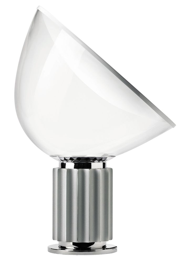 Taccia Small Table Lamp by Flos