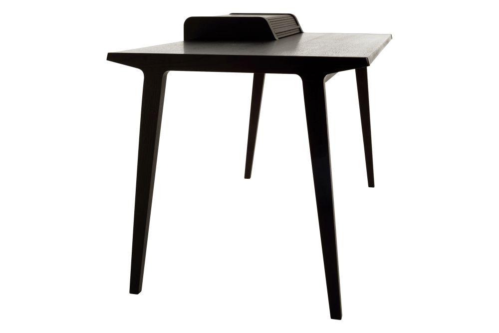 Tapparelle Desk by Colé Italian Design Label