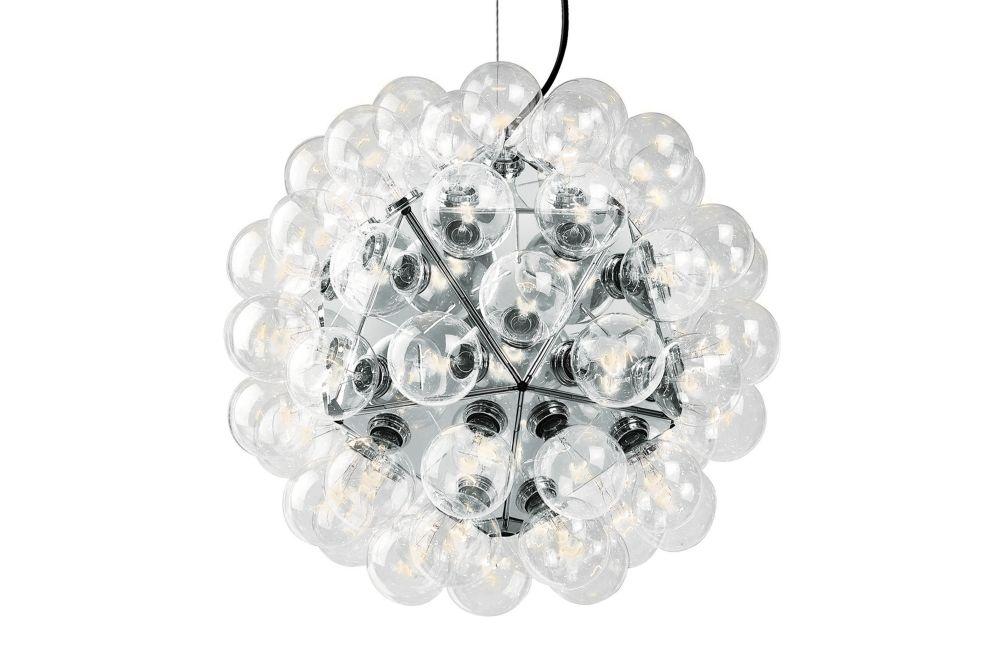 Taraxacum 88 S Pendant Light by Flos
