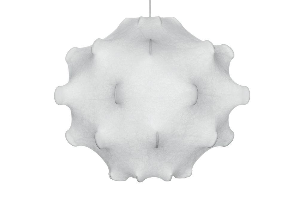 Taraxacum Pendant Light by Flos