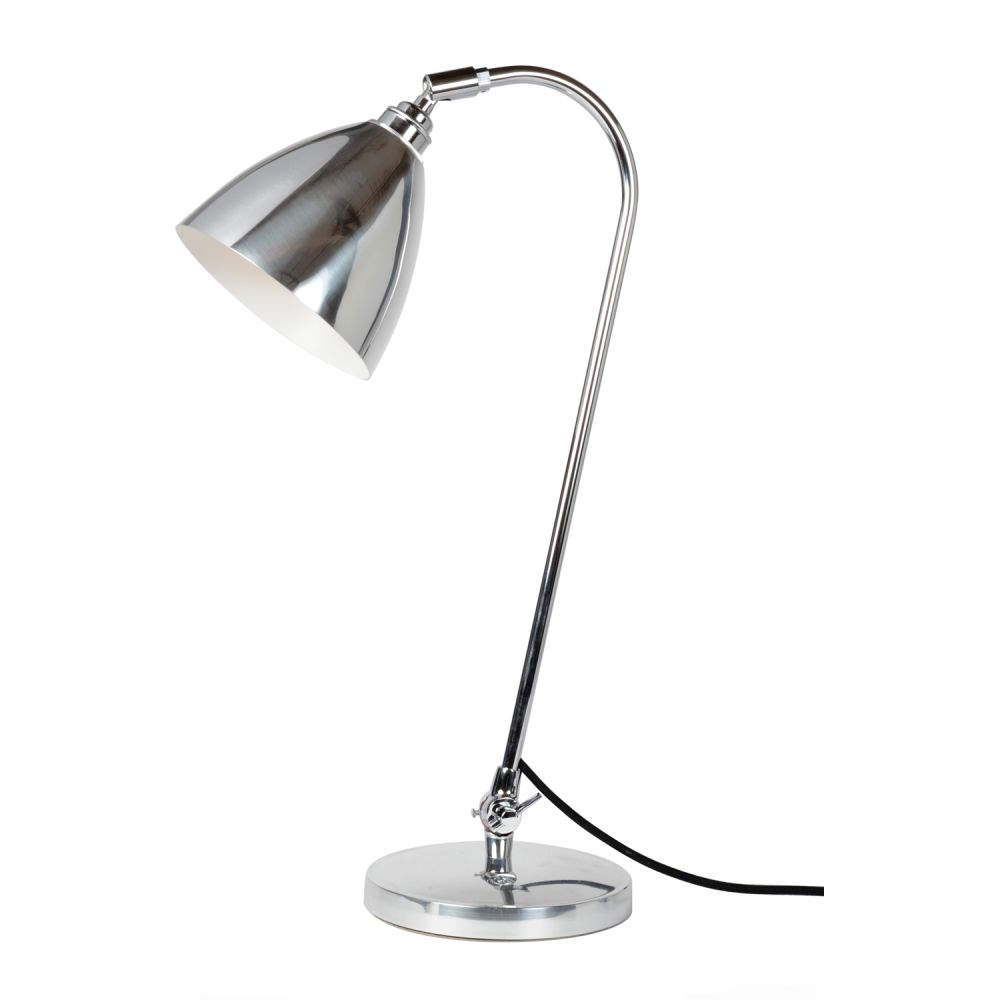 Task Solo Table Lamp by Original BTC