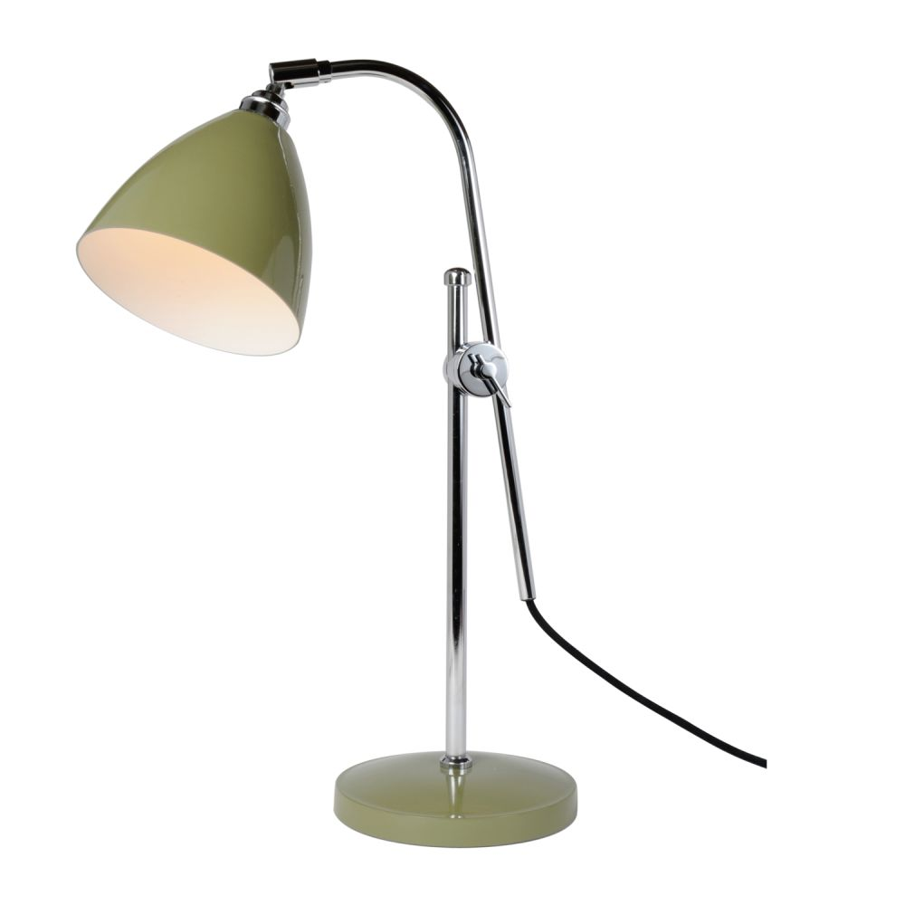 Task Table Lamp by Original BTC