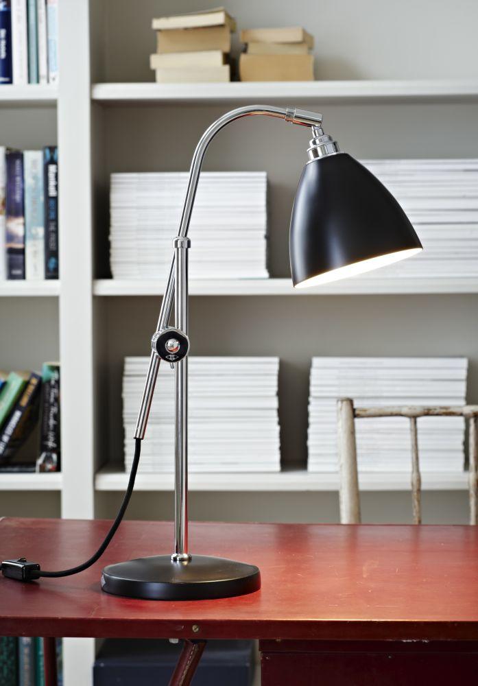 Task Table Lamp From Original Btc
