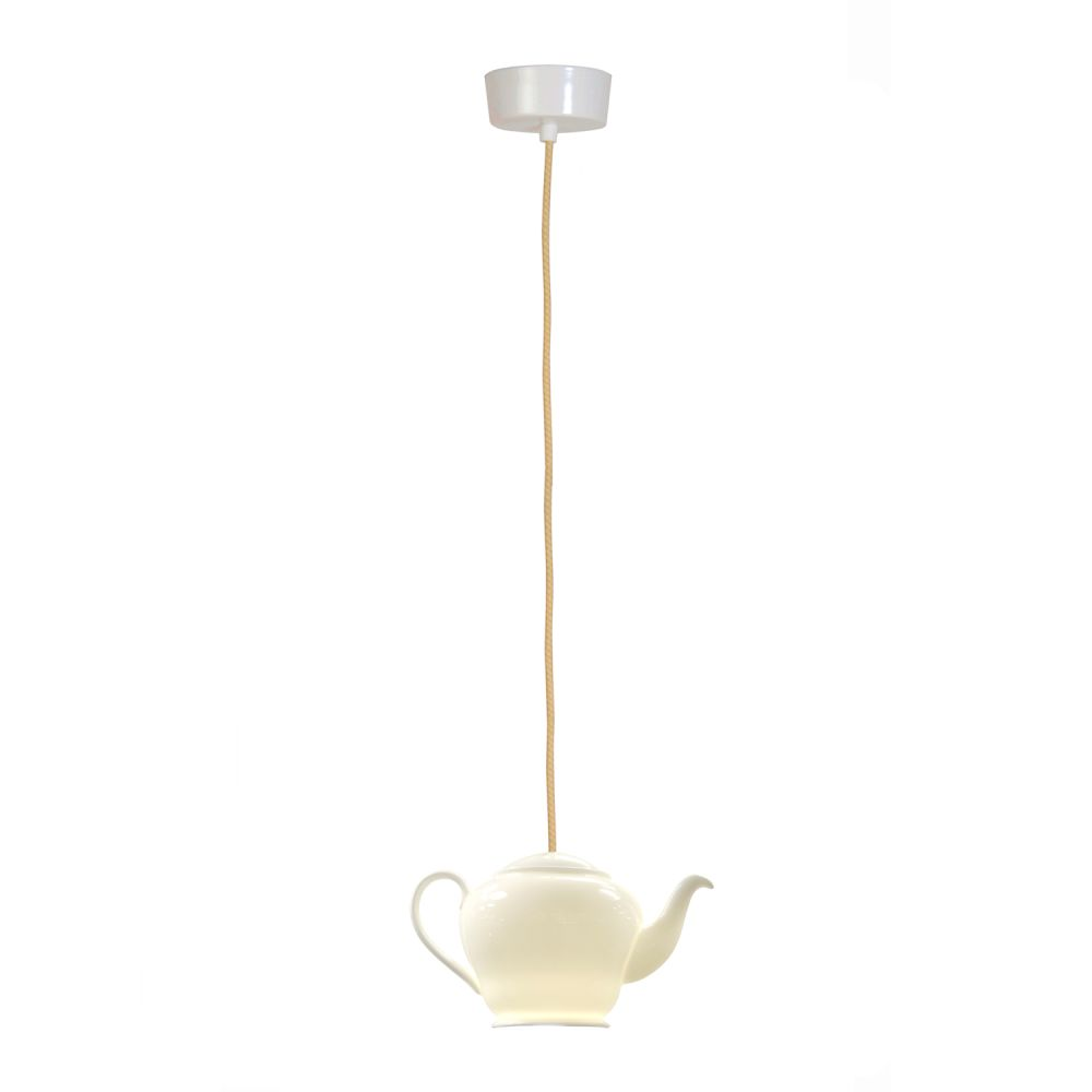 Tea 3 Pendant Light by Original BTC