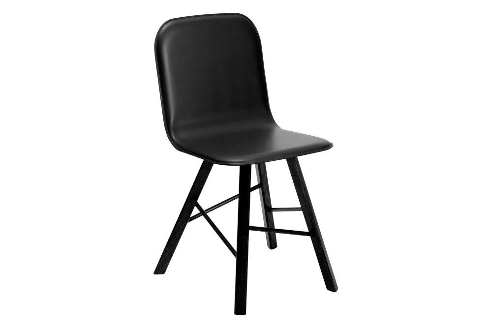 Tria Simple Chair by Colé Italian Design Label