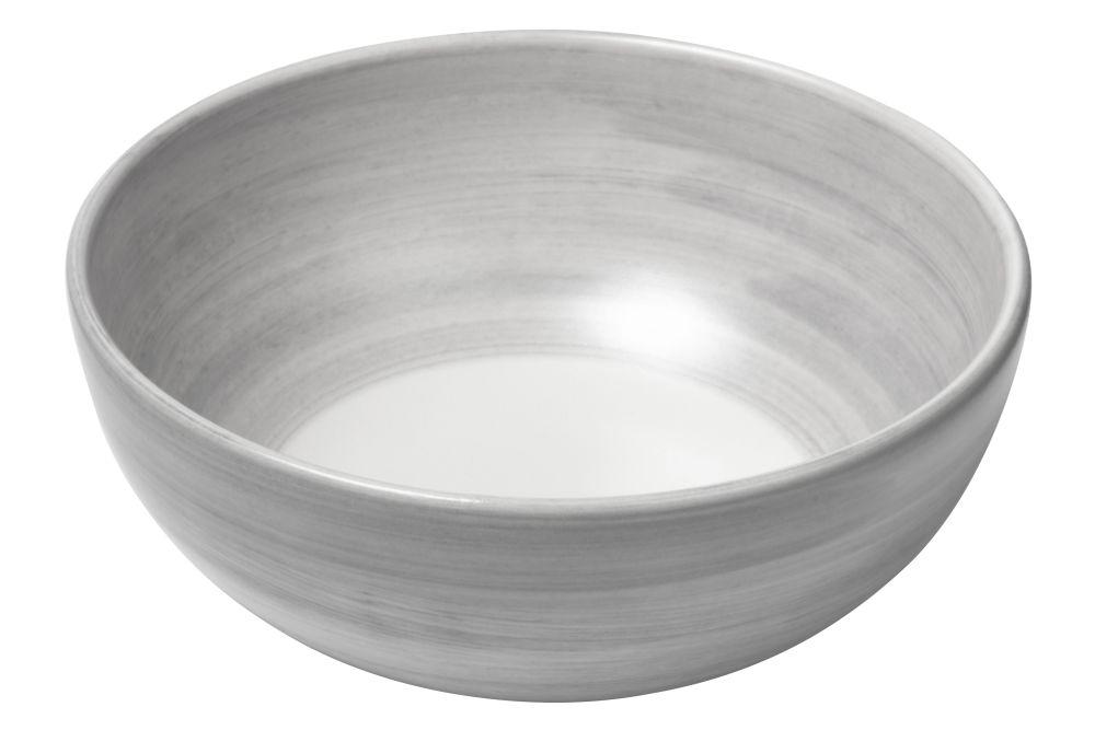 Turnì Bowl by Enrico Zanolla