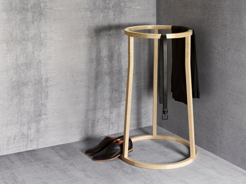 Cloth Stand For Bedroom Decoration uma clothes standjames smith designs