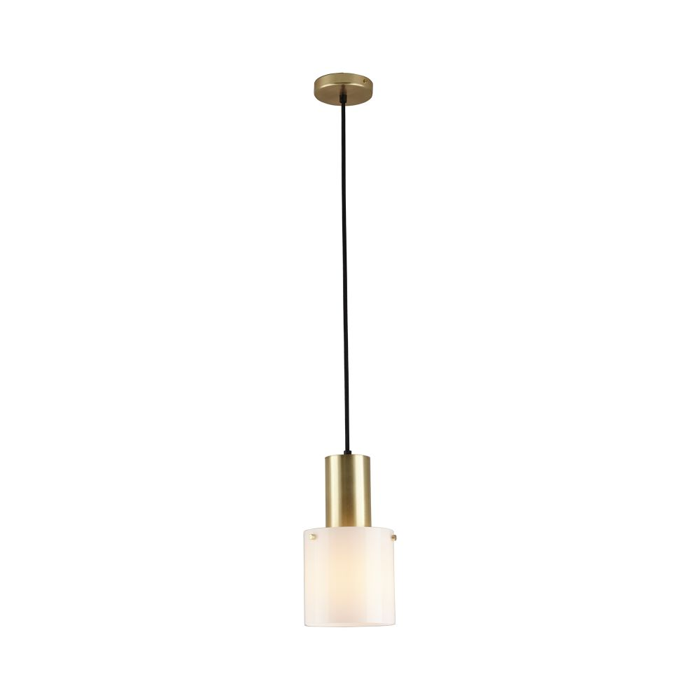 Walter Pendant Light by Original BTC