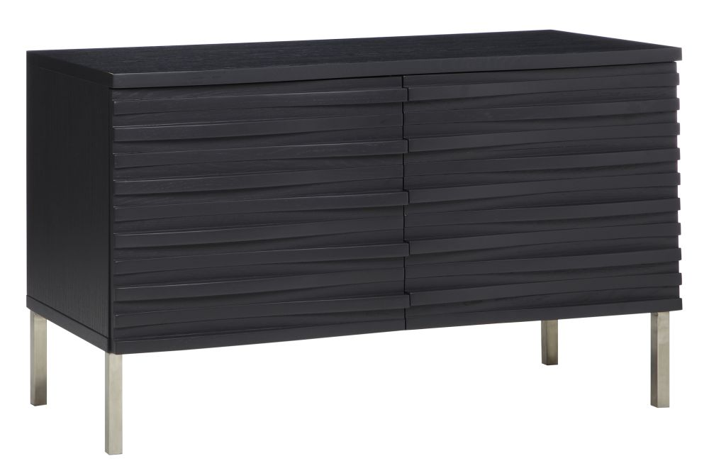 Wave Medium Sideboard by Content by Terence Conran