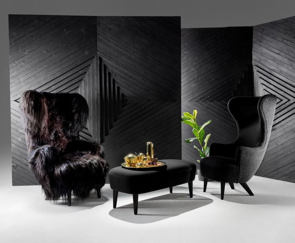 wingback chair. View More Images Wingback Chair