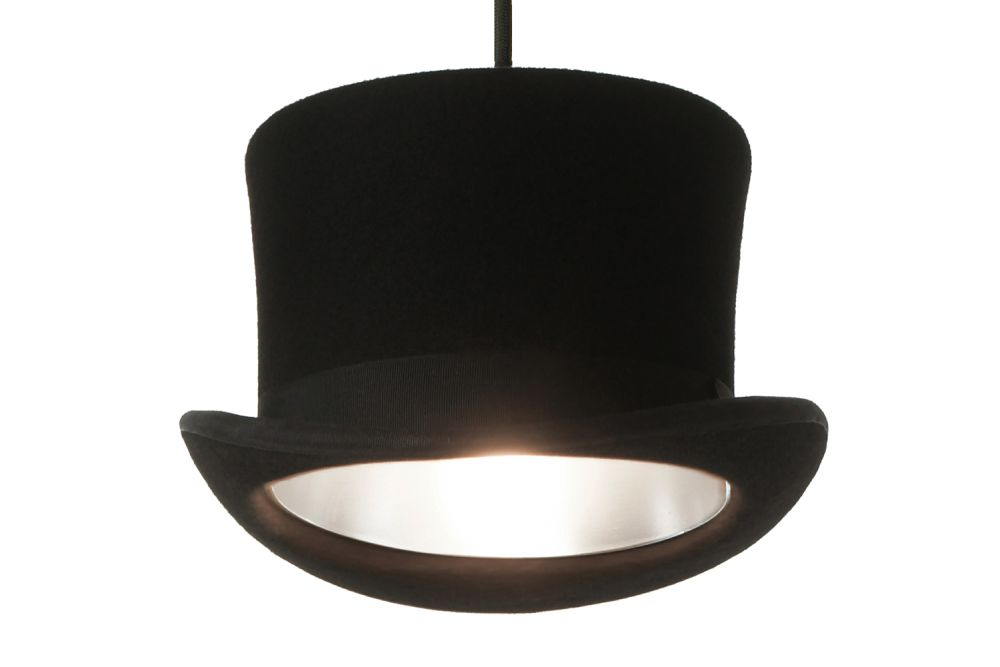 Wooster Pendant Light by Innermost