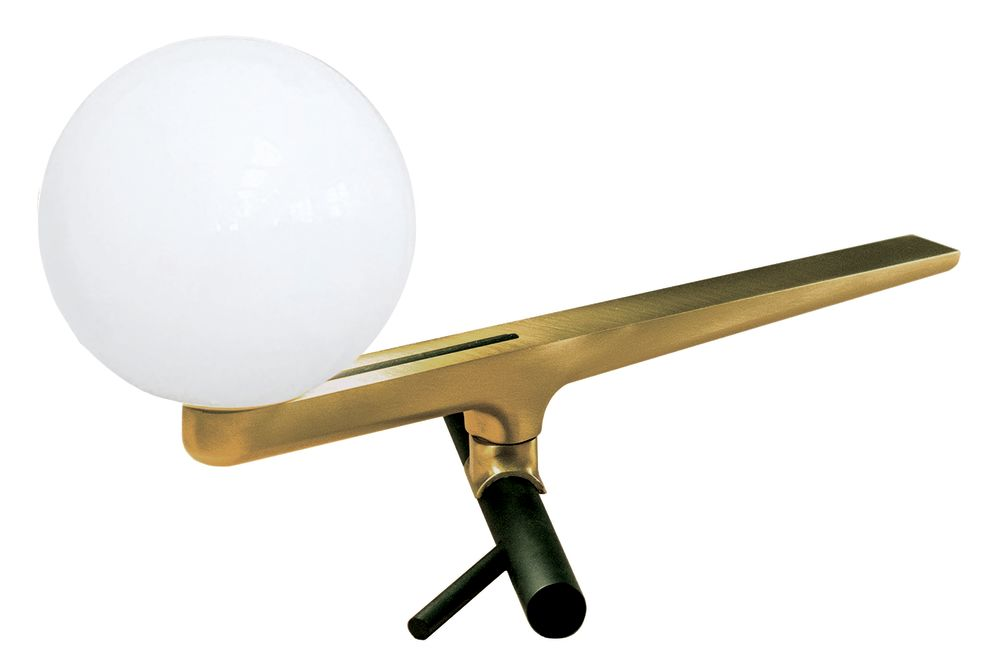 Yanzi Table Lamp by Artemide