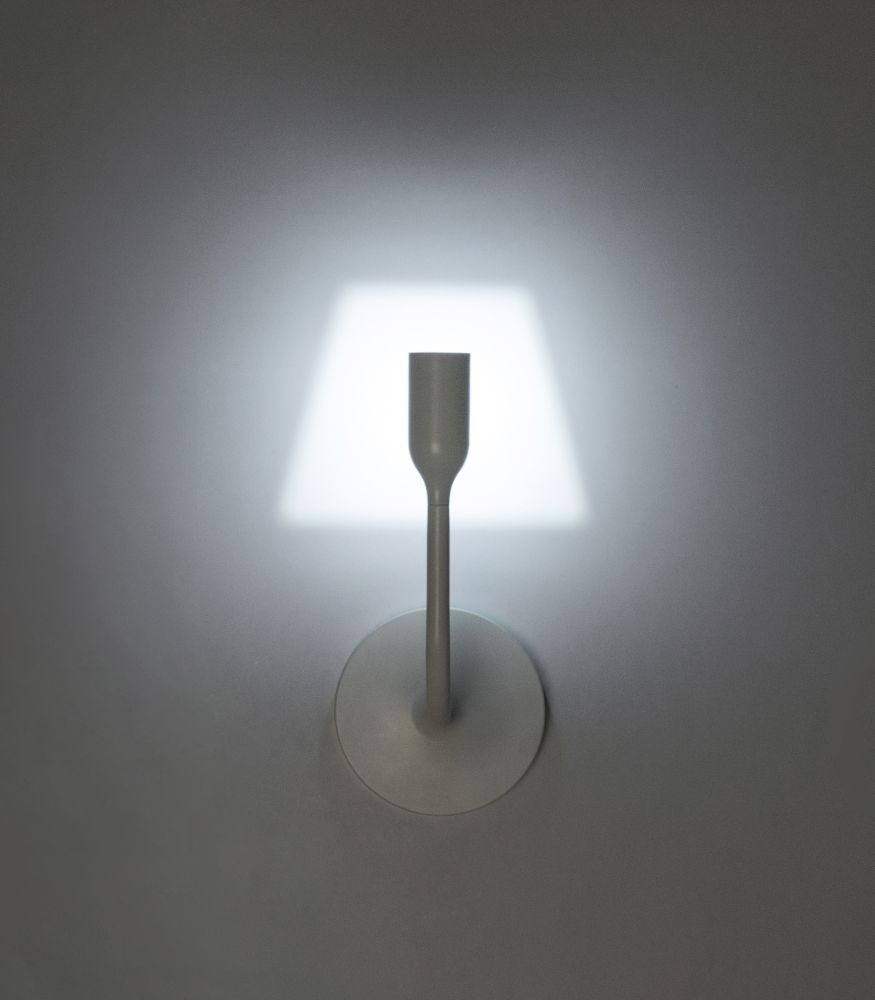 Yoy Wall Light by Innermost