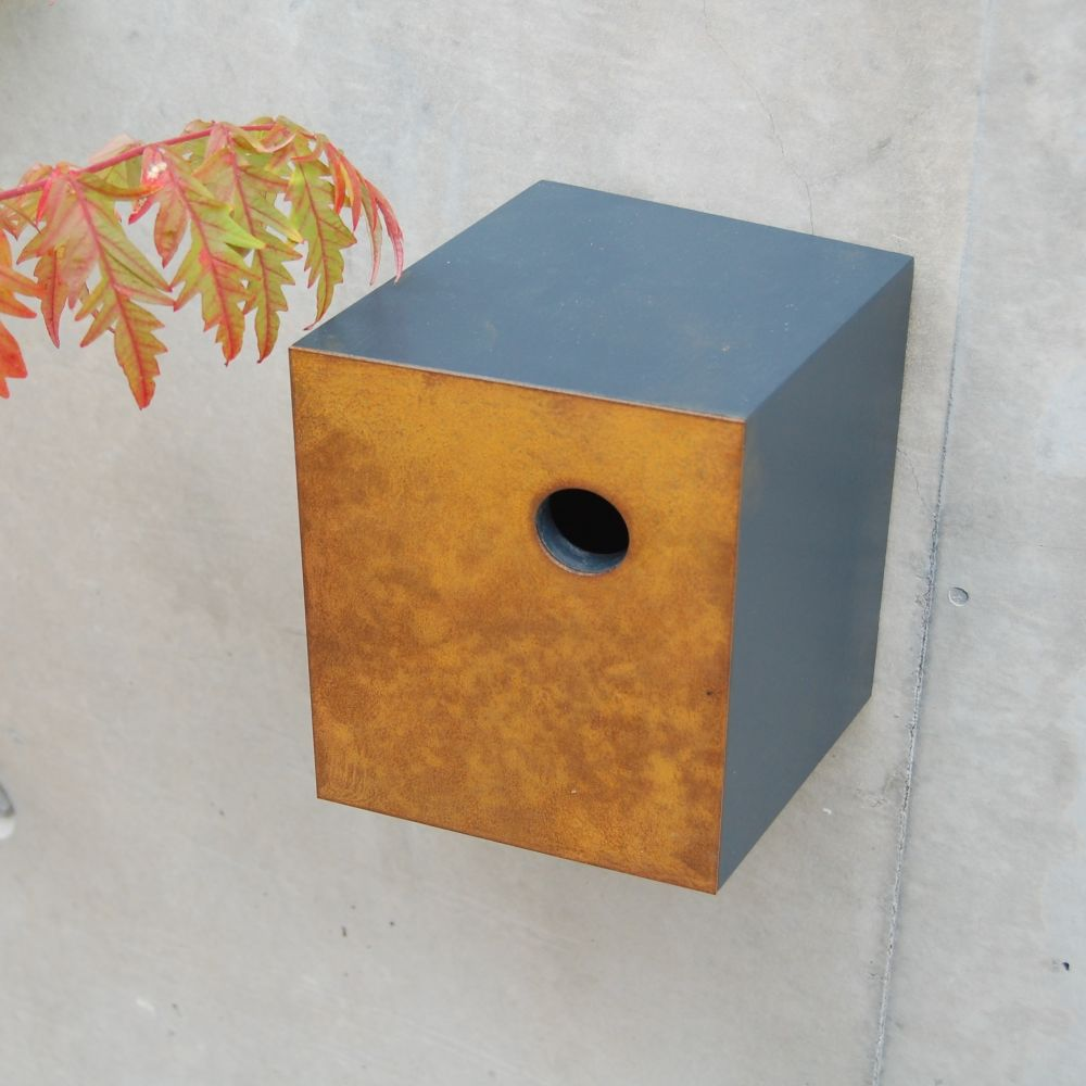 Nestbox