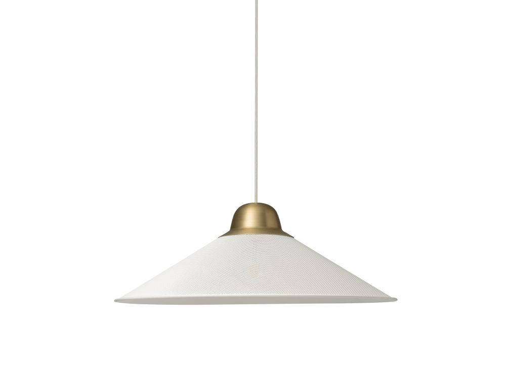 Aura Pendant Light by Petite Friture